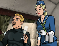 FlightAttendant2
