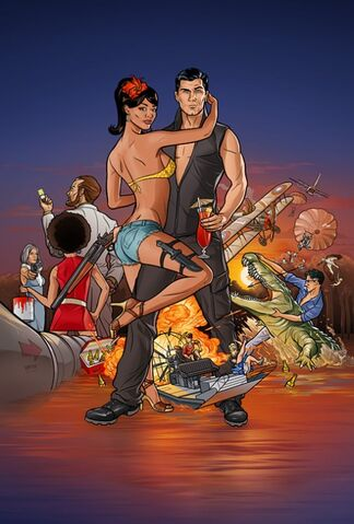 File:Poster season 2.jpg