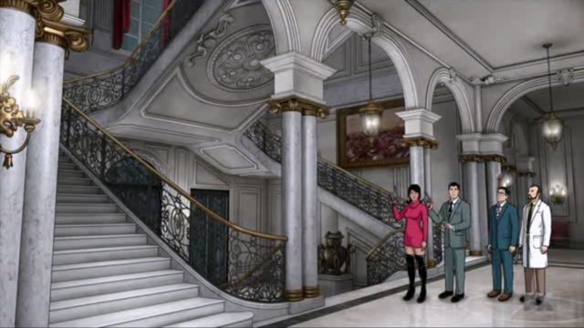 File:Staircase01-low def.png