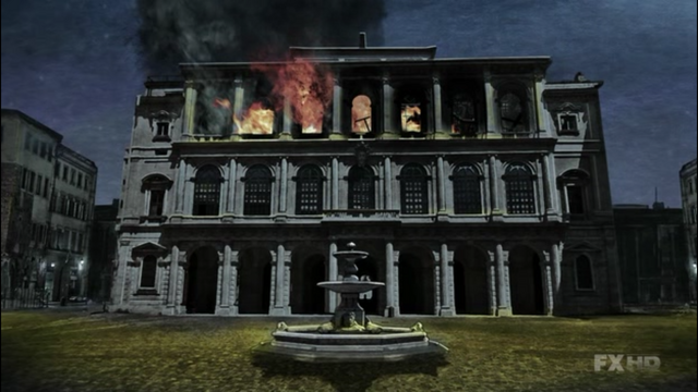 File:Uffizi Fiasco.png