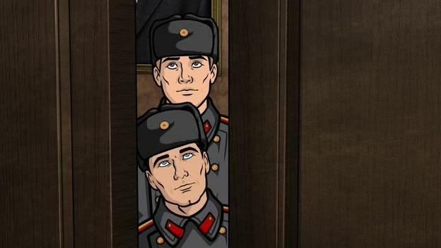 File:Archer-2009-Season-2-Episode-12-24-2e6f.jpg