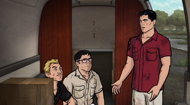 File:Archer S05 E09 On the Carpet.png