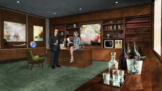 File:Archer-2009-Season-2-Episode-2-39-c34a.jpg