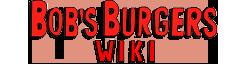 File:Bobs-Burgers-Wiki-Wordmark 01.png