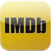File:IMDb.png
