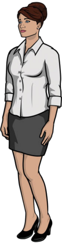 File:Cheryl Tunt.png