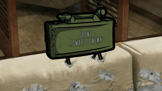 File:Claymore Mine.png