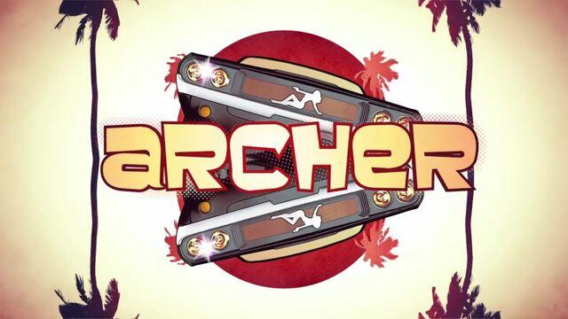 File:Archer s7e8 Title.jpg