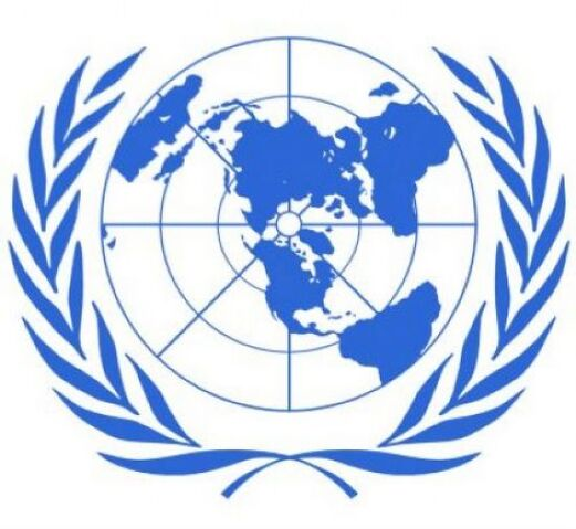 File:United-Nations.jpg