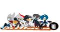 Thumbnail for version as of 08:10, November 4, 2012