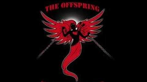 The Offspring - Trust In You