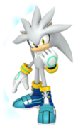 184px-Sonic-Free-Riders-Silver-artwork