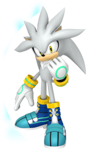 File:184px-Sonic-Free-Riders-Silver-artwork.png