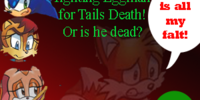 Sonic's Comic issue 4