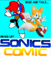 Thumbnail for version as of 08:15, August 22, 2013
