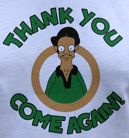 File:Apu come again.png