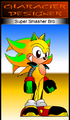 Thumbnail for version as of 05:08, June 3, 2012