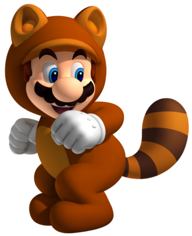 File:406px-480px-TanookiMario SM3DS.png