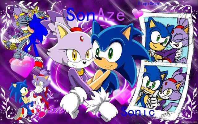 File:SonAze FlopiSega for Sly.jpg