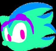 Splash logo3