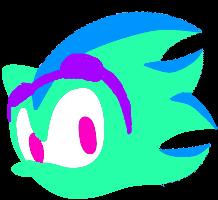 File:Splash logo3.png