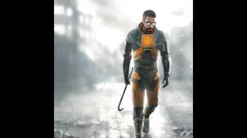 Thumbnail for version as of 04:25, November 18, 2012