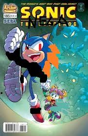 File:Sonic Nega's Comic starring Mina Mongoose.jpg