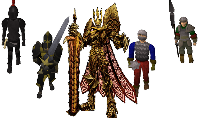 File:Dark Army.png
