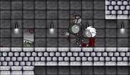 Crush Kyd Execution 2