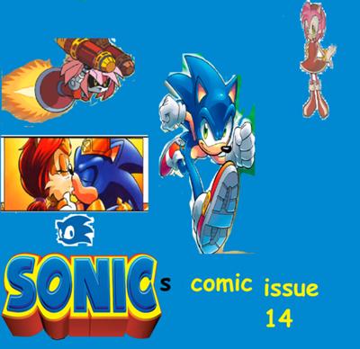 File:400px-Sonics comic.png