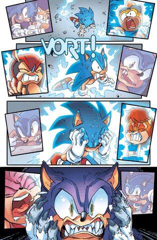 File:Sonic transforms.jpg