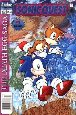 SonicQuest001