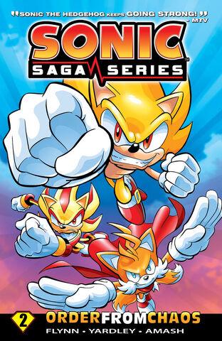 File:Sonic Saga 2.jpg