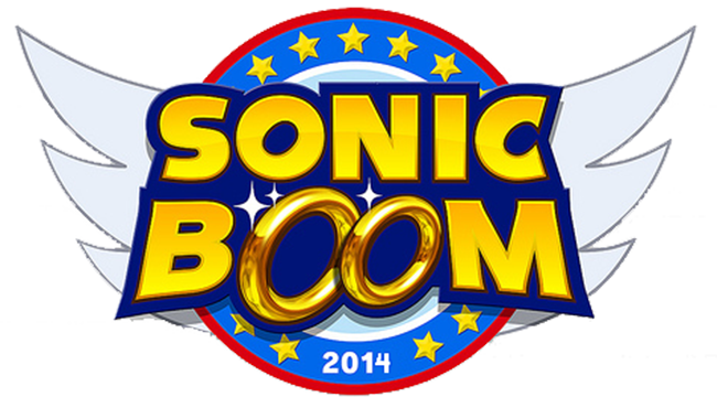 SonicBoomBanner