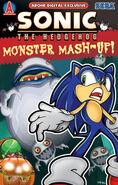 Sonic MM