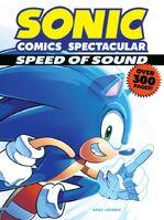 SCS SpeedofSound