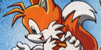 "Miles ""Tails"" Prower (Sonic X)"