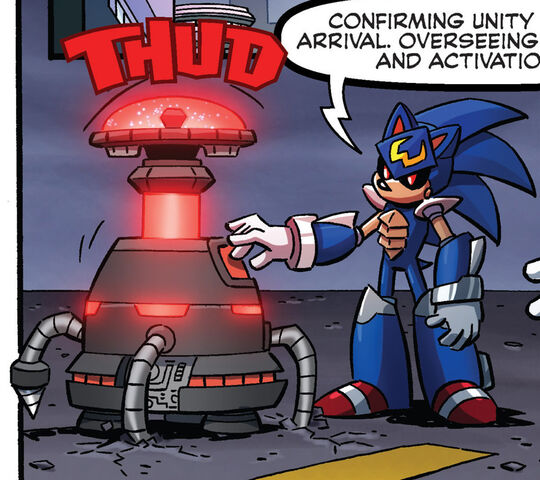 File:Sonic Man Oversees Unity Engine.jpg
