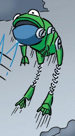 File:Frog Badnik.jpg