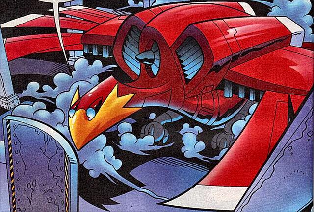 File:Egg Phoenix.JPG