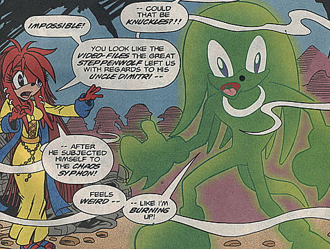 File:ChaosKnuckles01.png