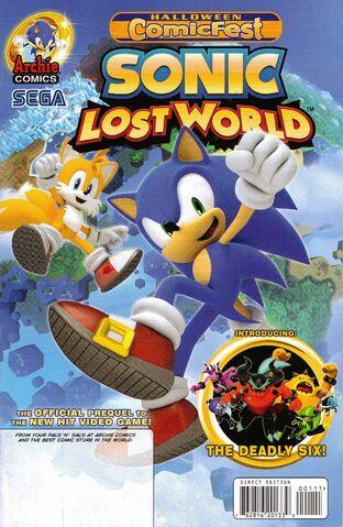 File:Sonic HCF 2013 V2.jpg