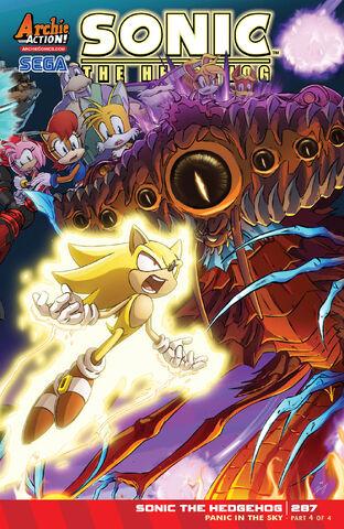 File:Sonic287.jpg