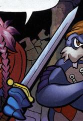 File:Swordofacornsar.jpg