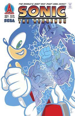 Sonic221.650