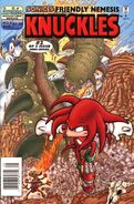 Knuckles miniseries02