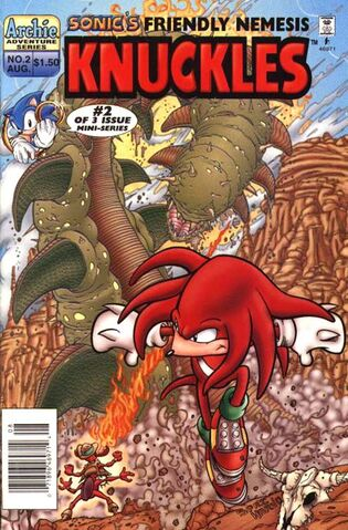 File:Knuckles miniseries02.jpg