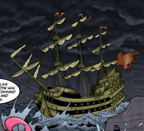File:Captain Bemoth Ship.jpg