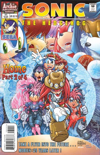 Cartoon characters 30 years later falklands years later by jeander cartoon characters 30 years later archie sonic the hedgehog issue mobius encyclopaedia altavistaventures Images
