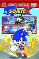 Thumbnail for version as of 10:15, May 18, 2009
